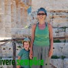 La Sicilia vera: vacanze con la famiglia