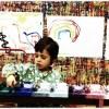 Il closlieu: molto più di un laboratorio di pittura