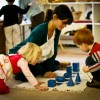 Children-s-Montessori-School-of-Georgetown