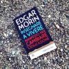 Edgar Morin Insegnare a vivere
