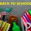 settembre si torna a scuola!! vivere semplice