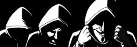 l'anonimato e l'autoregolazione del comportamento