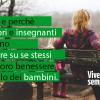 laboratorio_viveresemplice 7 OTTOBRE ORE 11 A ROMA