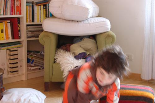 divano1.jpg