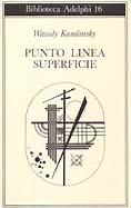 Punto Linea Superficie