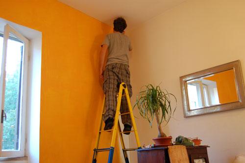 paint2.jpg
