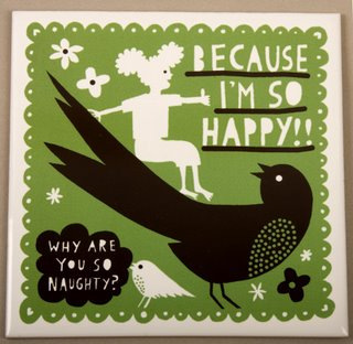 happy-tile.jpg