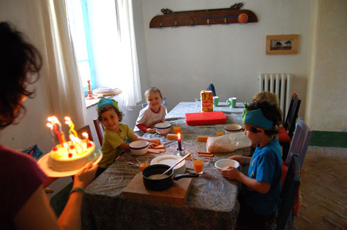 compleanno 2008