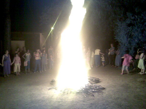 fuoco1.jpg