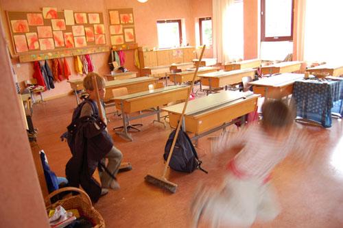 scuola5.jpg