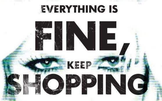 keepshopping