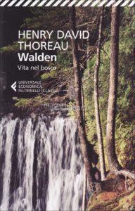 walden-vita-nel-bosco-n-e-libro-76511