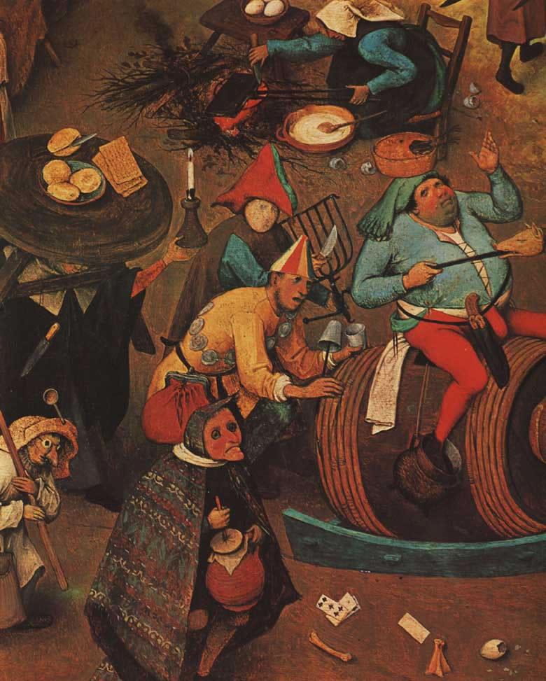bruegel-combattimento-carnevale-quaresima-p-botte_jpg.jpg