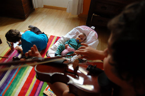 violino1.jpg