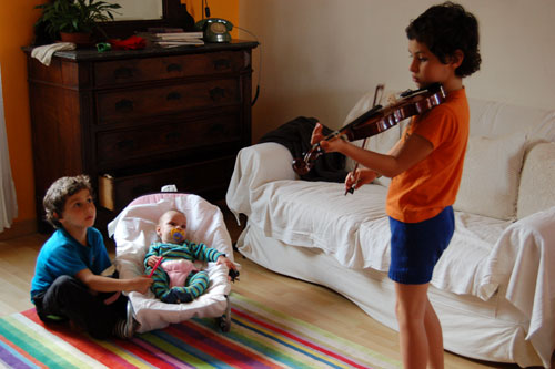 violino2.jpg