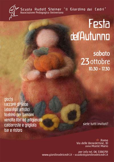 festa_autunno2010.jpg