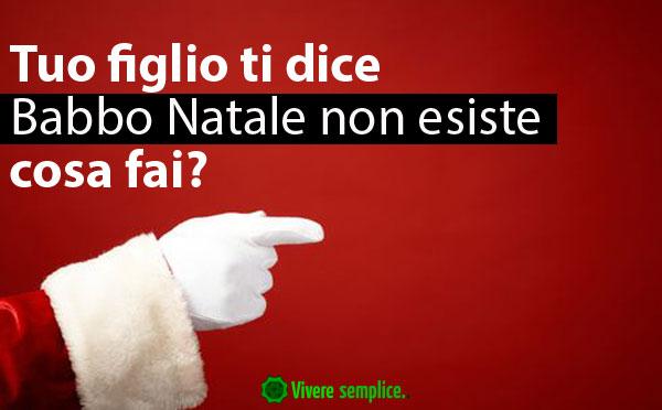 natalenon