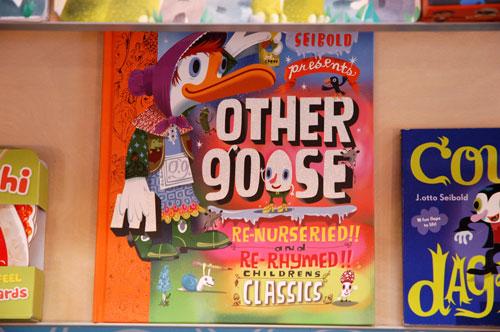 bologna children book fair