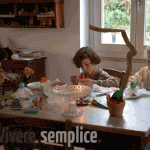 festeggiare la pasqua con i bambini vivere semplice
