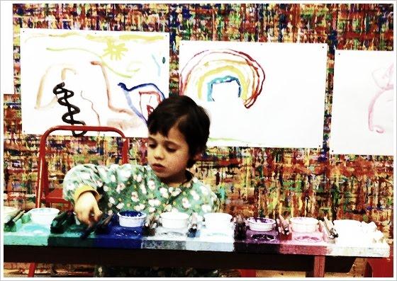 credits: espaceabrite.blogspot.com