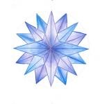 geometria classe sesta - courtesty of alabama waldorf school