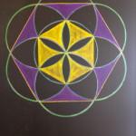 Insegnare la geometria secondo la pedagogia steineriana