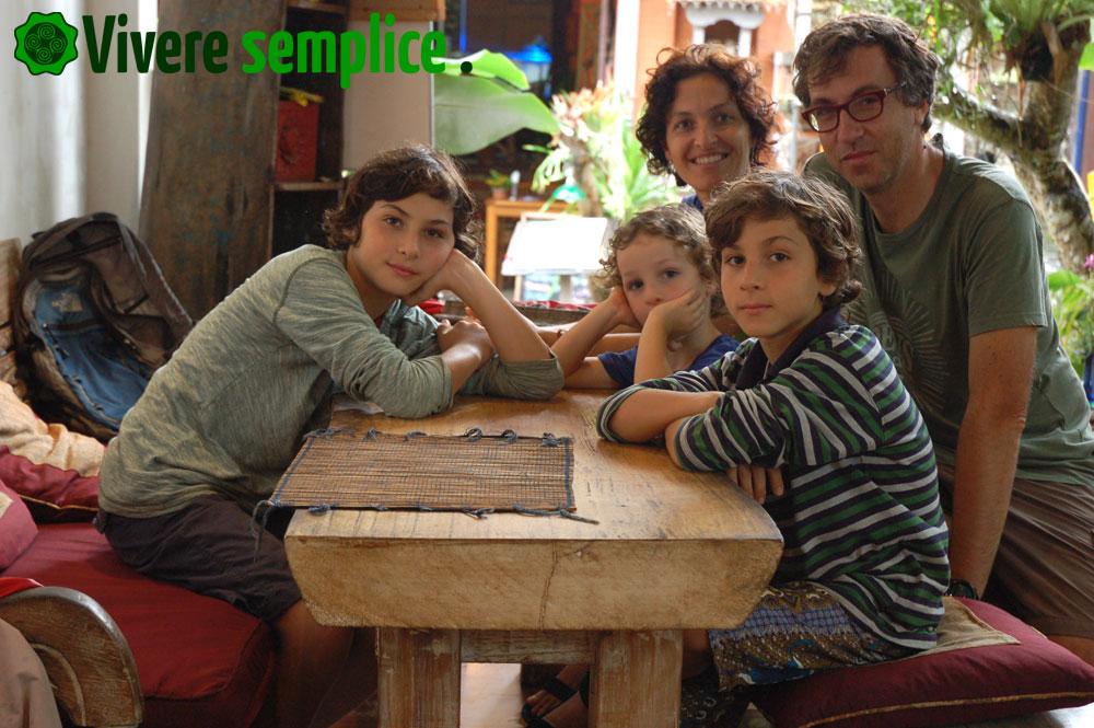 viaggio a bali con la famiglia - foto di sabrina d'orsi vivere sempclie - tutti i diritti riservati
