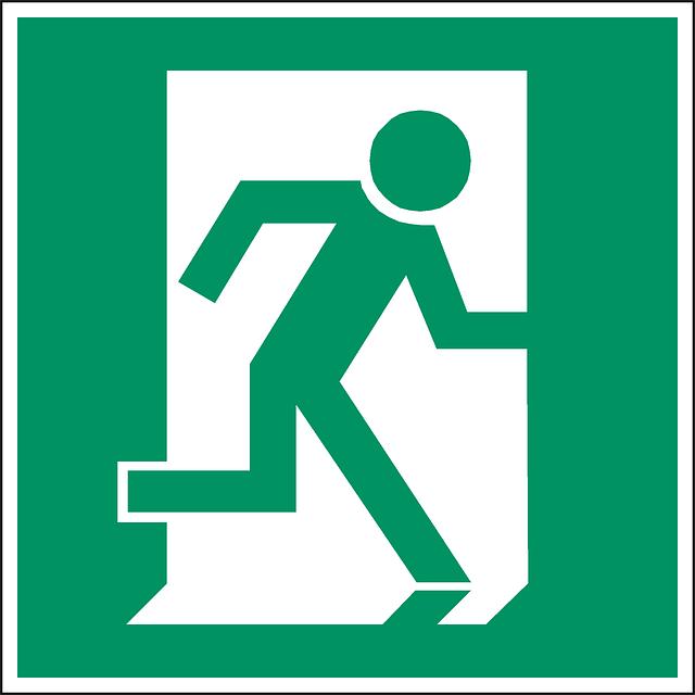 emergency-exit-98585_640
