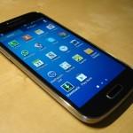 Smartphone - Il regalo per i tuoi 12 anni - Contratto d'uso