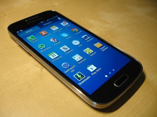 Regalo Compleanno Ragazzo 12 Anni.Smartphone Il Regalo Per I Tuoi 12 Anni Contratto D Uso