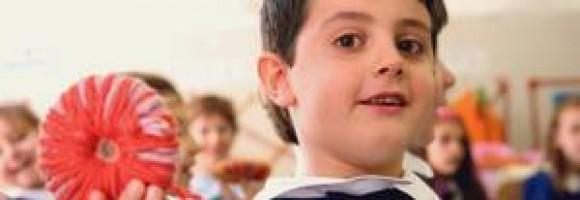 Le intuizioni della pedagogia steineriana