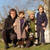 andare a vivere all'estero con la famiglia - tutti i diritti riservati sabrina d'orsi vivere semplice