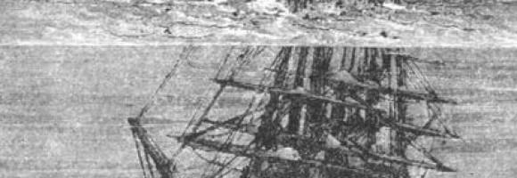 La riscossa di Geronimo Stilton