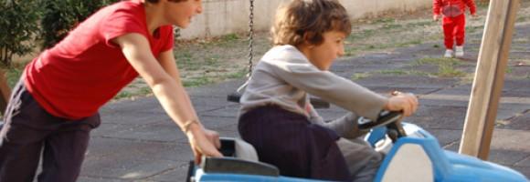 Il multitasking fa male!