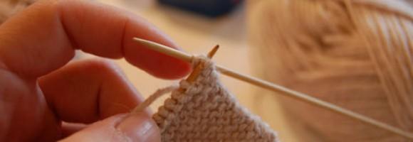Come fare un gatto a maglia.. (tutorial)