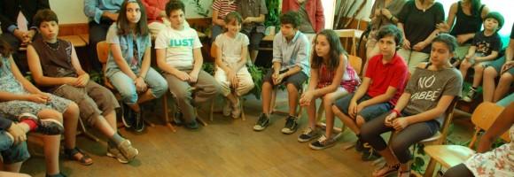 Gli esami della vita: la quinta elementare, un'occasione persa