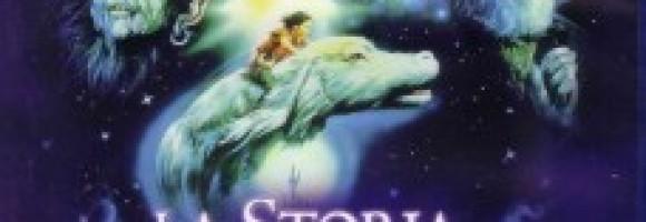 La_storia_infinita