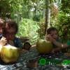 foto di sabrina d'orsi vivere semplice tutti i diritti riservati - viaggio a bali con la famiglia