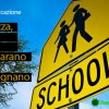 strategie di comunicazione a scuola: lentezza, gioia, calma