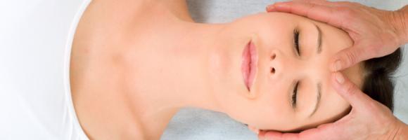 terapia craniosacrale roma