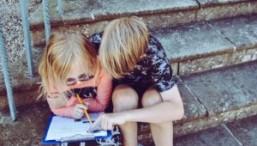 dislessia e disturbi specifici di apprendimento