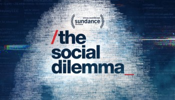 THE-SOCIAL-DILEMMA il documentario sugli effetti manipolatori dei social media e sulla dipendenza che creano