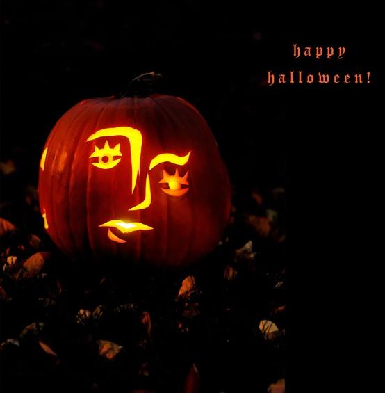 Il Significato Di Halloween.Halloween Il Vero Significato Della Festa Vivere Semplice