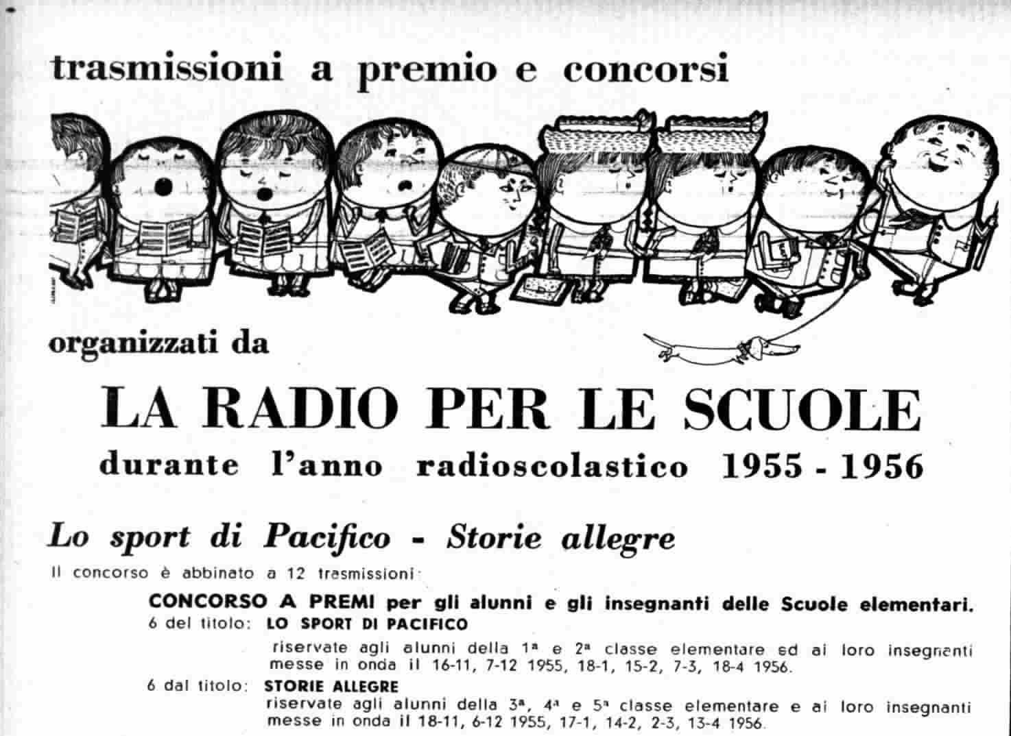 radiotechete1
