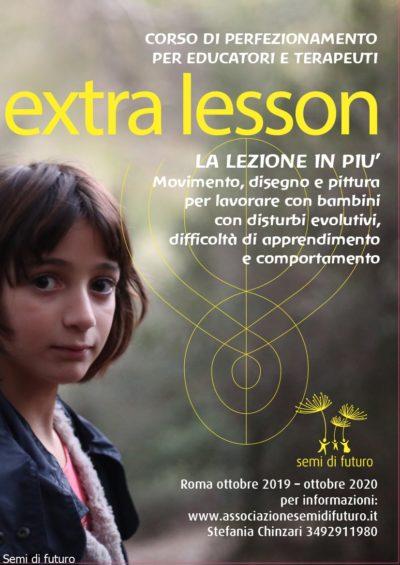 extralesson_ roma