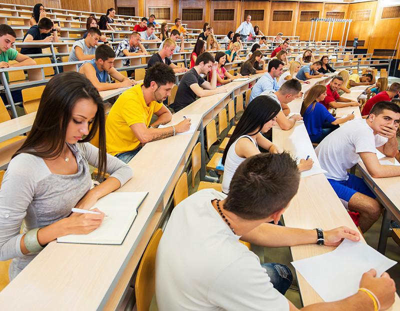 guida completa alla scelta del corso di laurea edises