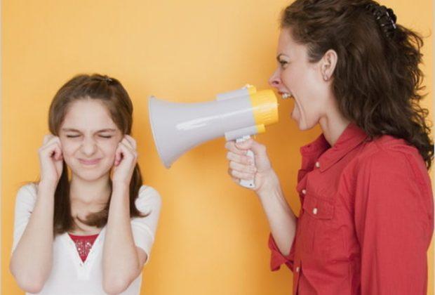 cura attenzione ascolto valgono anche non solo in famiglia ma anche in classe. è importante trovare strategie per insegnare usando il gioco, giocare con la grammatica, fare gare d'ortografia e d'italiano